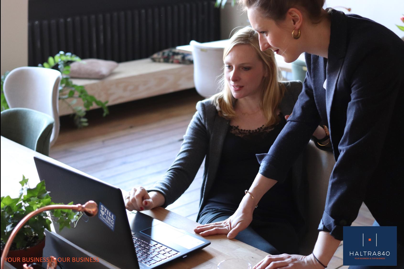 Managen als ondernemer: de juiste managementstijl